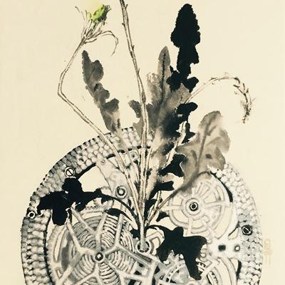 [A0001-0031] 태엽감는 새