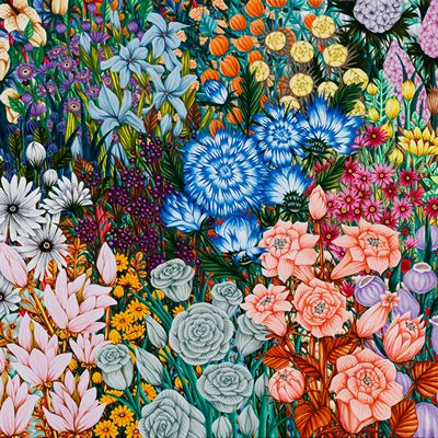[A0007-0020] Canvas Gardening_02