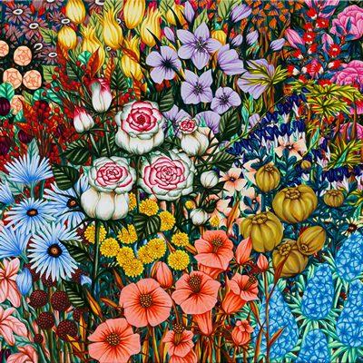 [A0007-0021] Canvas Gardening_03