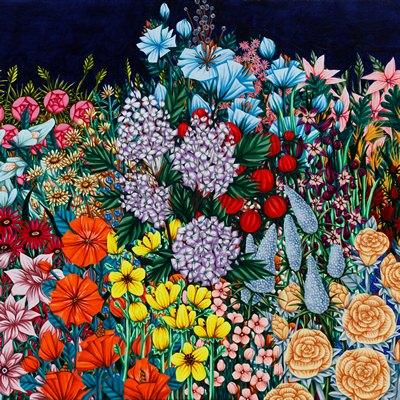 [A0007-0022] Canvas Gardening_04