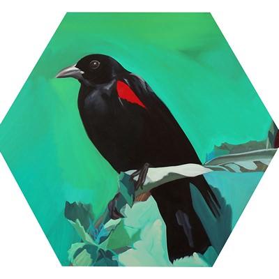 [A0011-0031] 새