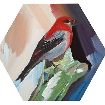 [A0011-0032] 새