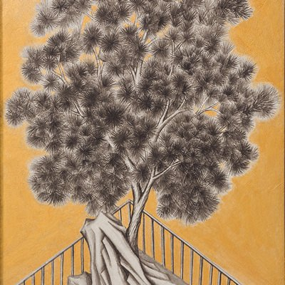 [A0013-0036] tree with-6