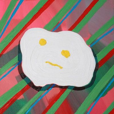 [A0017-0063] 계란후라이