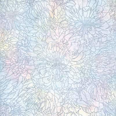 [A0020-0105] 夢
