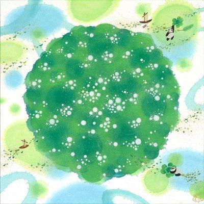 [A0020-0139] 夢(몽)