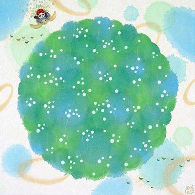 [A0020-0157] 夢(몽)