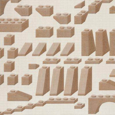 [A0022-0014] 조각들
