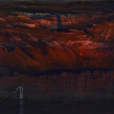 [A0029-0014] Sunset 1