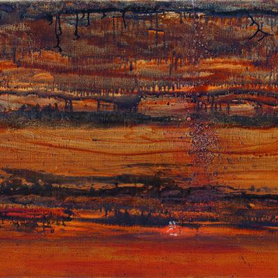 [A0029-0015] Sunset 2