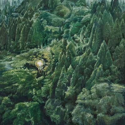 [A0030-0021] 초록동굴
