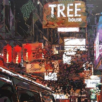 [A0031-0007] Tree