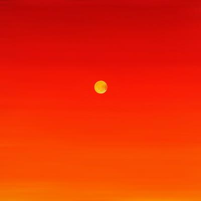 [A0033-0005] Sun City (태양의 도시)