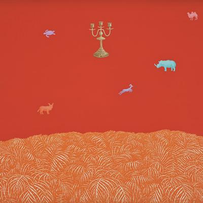 [A0039-0005] 붉은정원 11-09
