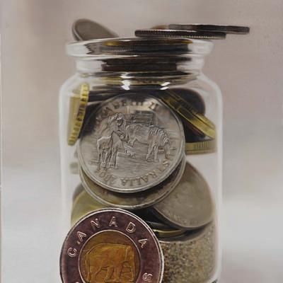 [A0041-0007] Coins - 이데아 1