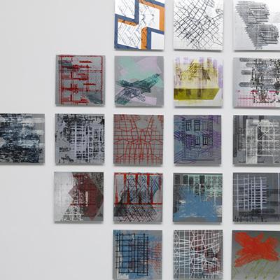 [A0046-0007] Blueprints