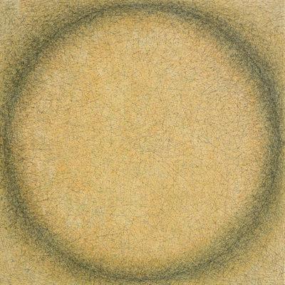 [A0049-0014] Hole 0803