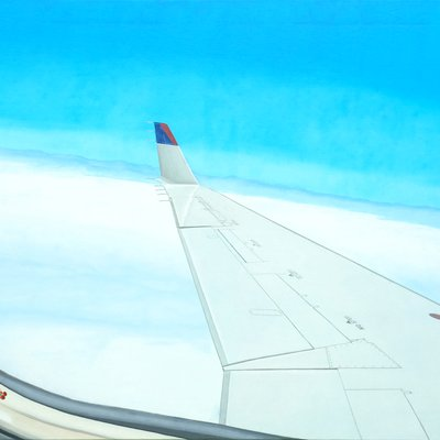 [A0052-0028] 원더우맘(wonderwoMom) 휴가를 떠나다