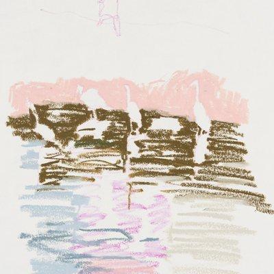 [A0071-0036] 무제