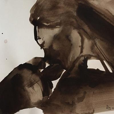 [A0073-0116] 키스