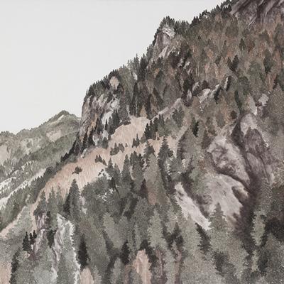 [A0074-0009] Landscape