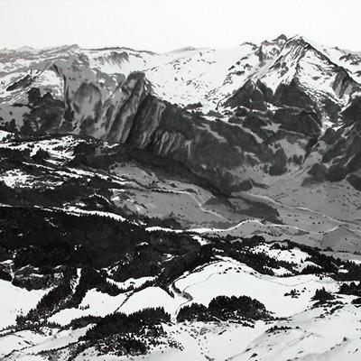 [A0074-0013] Landscape