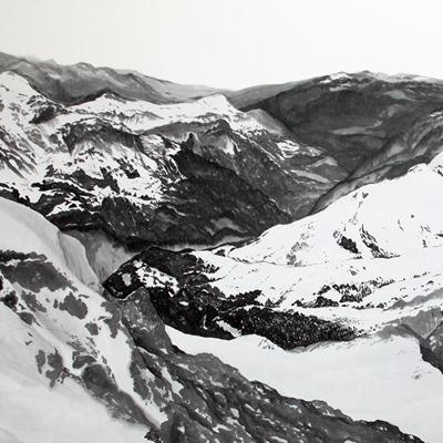 [A0074-0014] Landscape