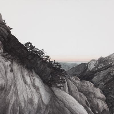 [A0074-0018] Landscape