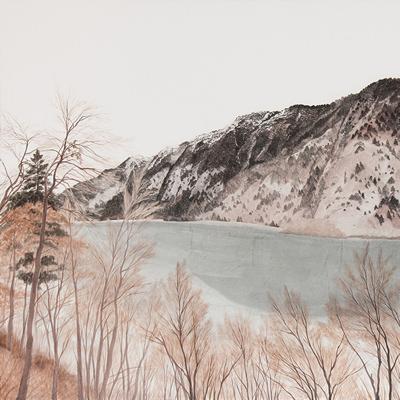 [A0074-0020] Landscape