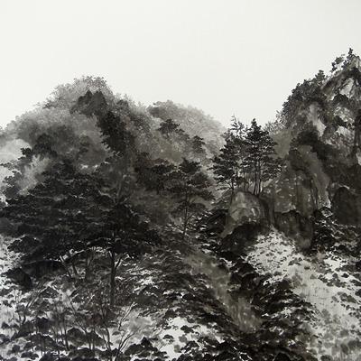 [A0074-0021] Landscape