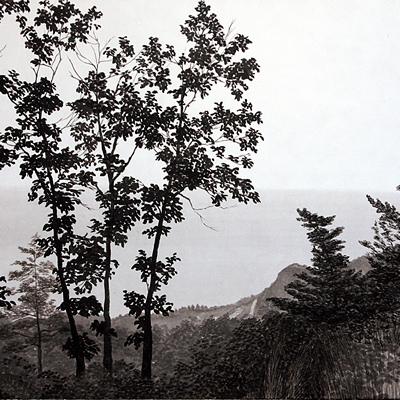 [A0074-0031] 하슬라 전경
