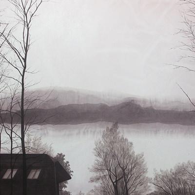 [A0074-0032] Landscape