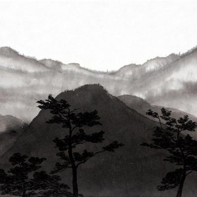 [A0074-0035] 산