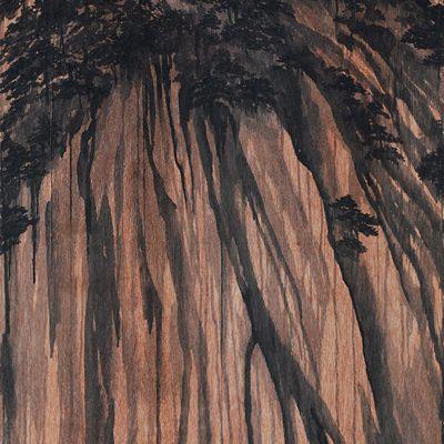 [A0074-0037] 산