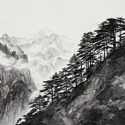 [A0074-0041] 산