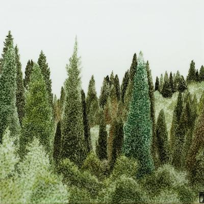 [A0074-0045] Landscape