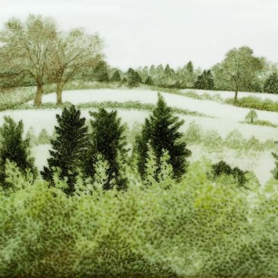 [A0074-0049] Landscape
