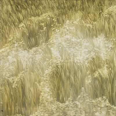 [A0074-0062] Landscape