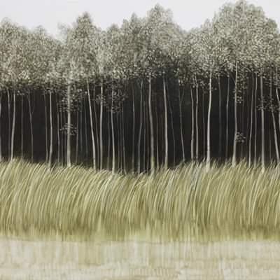 [A0074-0065] Landscape