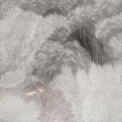 [A0074-0081] Landscape