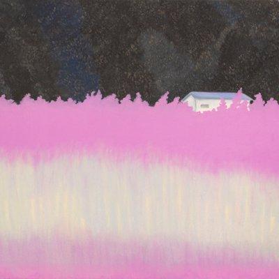 [A0074-0084] Landscape