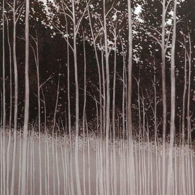 [A0074-0093] 하얀나무