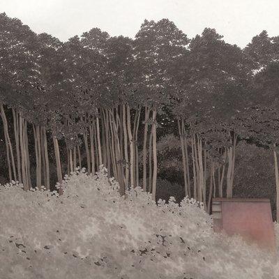 [A0074-0096] Landscape