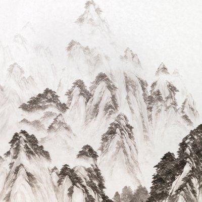 [A0074-0099] Landscape