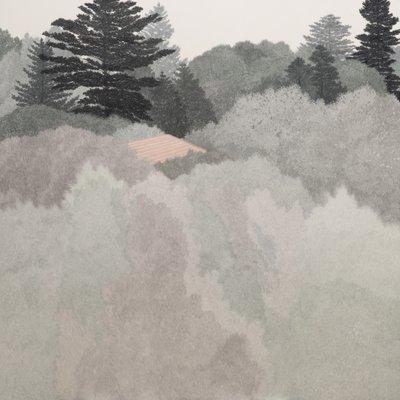 [A0074-0102] Cockatoo Island