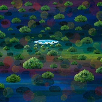 [A0075-0087] 빛과 함께