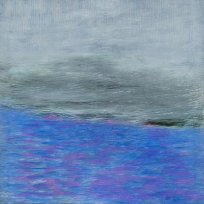 [A0077-0002] Horizon