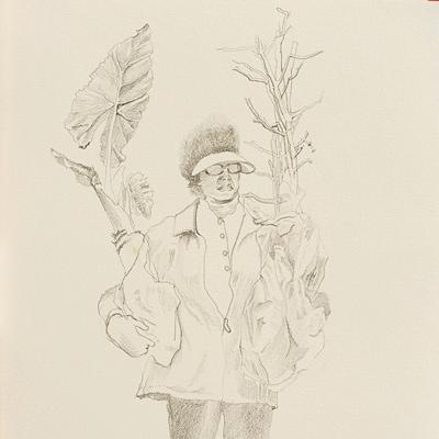 [A0080-0016] 식물맘