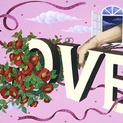 [A0081-0021] Zahir-지독한 사랑