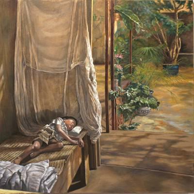 [A0096-0015] slumberer-7